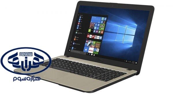 113279064 600x328 - لپ تاپ 15 اینچی ایسوس مدل X540MB - C