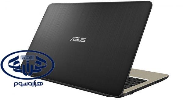 113279065 600x328 - لپ تاپ 15 اینچی ایسوس مدل X540MB - C