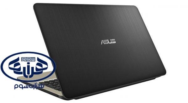 113279066 600x328 - لپ تاپ 15 اینچی ایسوس مدل X540MB - C