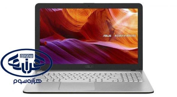 113460591 600x328 - لپ تاپ 15 اینچی ایسوس مدل VivoBook X543MA - A