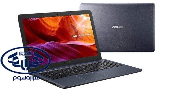 113460595 600x328 - لپ تاپ 15 اینچی ایسوس مدل VivoBook X543MA - A
