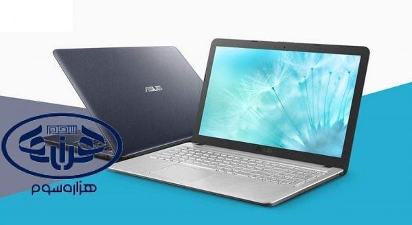 113460601 600x328 - لپ تاپ 15 اینچی ایسوس مدل VivoBook X543MA - A