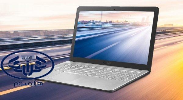 113460605 600x328 - لپ تاپ 15 اینچی ایسوس مدل VivoBook X543MA - A