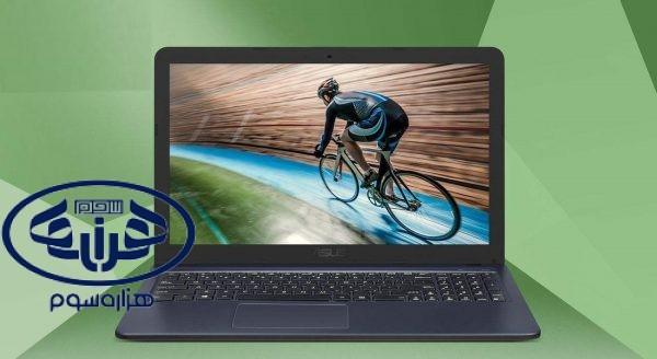 113460606 600x328 - لپ تاپ 15 اینچی ایسوس مدل VivoBook X543MA - A