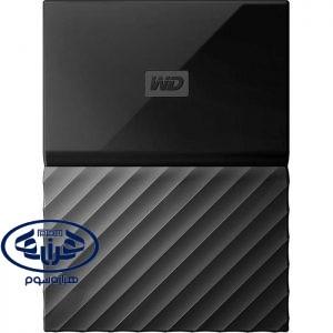 1336390 300x300 - هارد اکسترنال وسترن دیجیتال مدل My Passport WDBYNN0010B ظرفیت 1 ترابایت-مشکی
