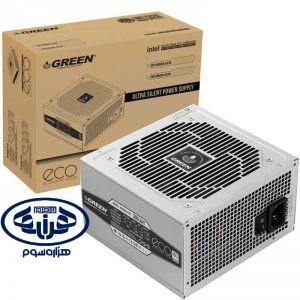 18961.970 300x300 - منبع تغذیه گرین Power Green GP300A-ECO 300W
