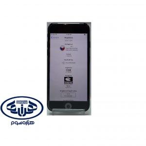 20191226 204700 1 300x300 - گوشی موبایل اپل مدل iPhone 7  1778 ظرفیت 128 گیگابایت