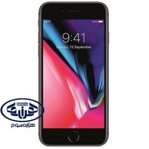3076459 300x300 - گوشی موبایل اپل مدل iPhone 8 Plus A1864