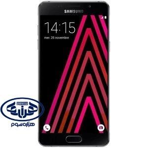 323717 300x300 - کوشی موبایل سامسونگ A710F - Samsung A7 2016