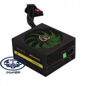 403721 300x300 - منبع تغذیه کامپیوتر نیمه ماژولار مستر تک مدل HX600W