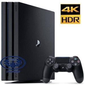 4859733 300x300 - کنسول بازی سونی مدل Playstation 4 Pro ریجن 2 کد CUH-7116B ظرفیت 1 ترابایت