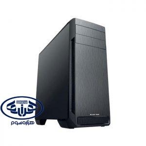 MasterTech T200 MX 02 300x300 - کیس کامپیوتر MasterTech T200 MX